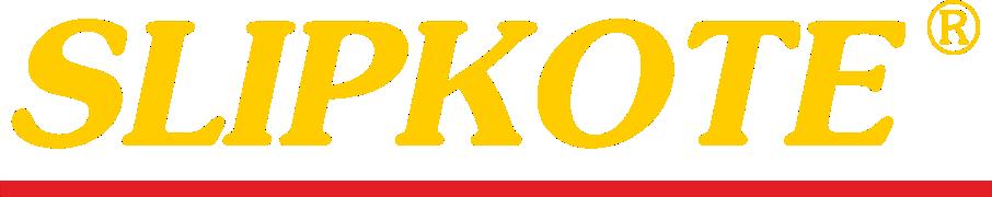 Slipkote.ru